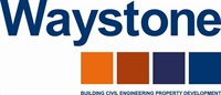 Sale of Waystone CZ