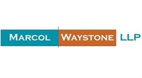 Marcol Waystone LLP Joint Venture